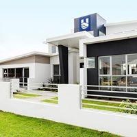 Unique Homes Gold Coast