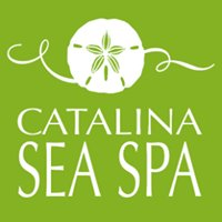 Catalina Sea Spa