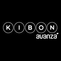 KIBON-avanza