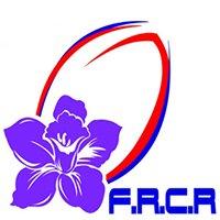 Federación de Rugby de Costa Rica