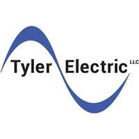 Tyler Electric, LLC