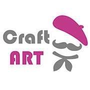 CraftArt.com.pl