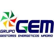 Grupo GEM
