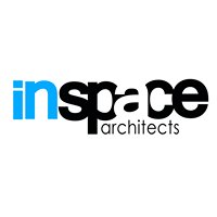 Inspace Architects