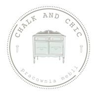 Chalk and Chic