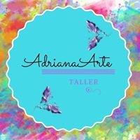 AdrianaArte