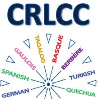 CRLCC - Centre for Research on Language and Culture Contact