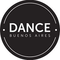 Dance Buenos Aires