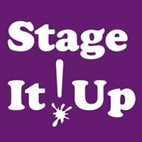 The Stage-It-Up Network PL