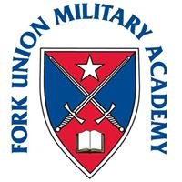 Fork Union Military Academy Middle School