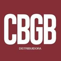CBGB Distribuidora