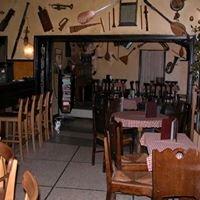 Café De Fagot