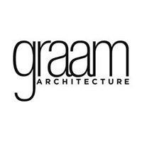 GRAAM Architecture
