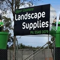 Upper Coomera Landscape Supplies