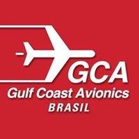 Gulf Coast Avionics Brasil