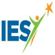IES Foundation