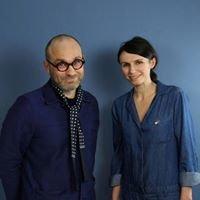Anne & Arnaud