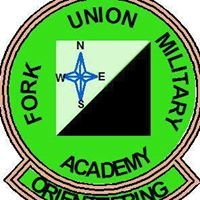 Fork Union Military Academy Orienteering