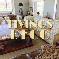 Livings Deco