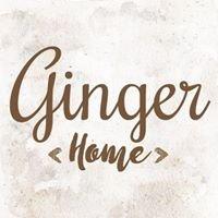 Ginger home