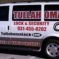Tullahoma Lock & Security