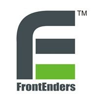 FrontEnders Healthcare Services