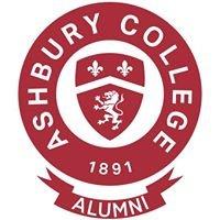 Ashbury Alumni