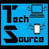 Tech Source