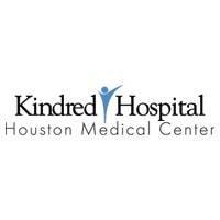 Kindred Hospital Houston Medical Center