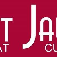 Societat-Cultural Sant Jaume