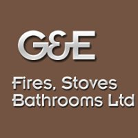 G&E Fires Stoves Bathrooms Ltd