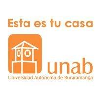 Administración Turística y Hotelera UNAB