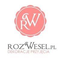 rozWesel.pl