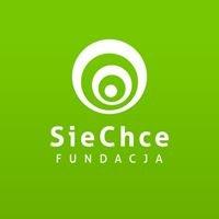 Fundacja SieChce