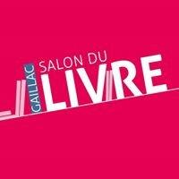 Salon du livre de Gaillac