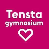 Tensta Gymnasium