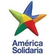 América Solidaria Uruguay