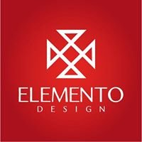 Elemento Design