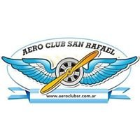 Aero Club San Rafael
