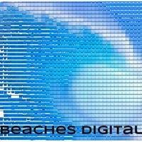 Beaches Digital
