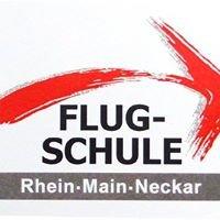 Flugschule Rhein Main Neckar