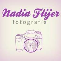 Nadia Flijer Fotografía