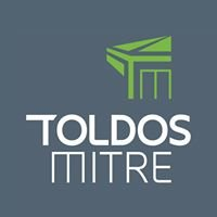 Toldos Mitre