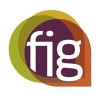 Francisation InterGlobe