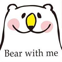 熊米屋愛心烘焙坊