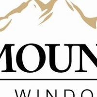 Big Mountain Glass and Windows LLC