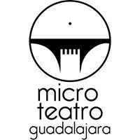 Microteatro GDL