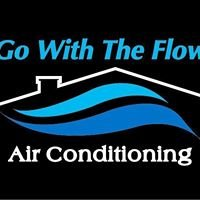 Go With The Flow Air Conditioning Pty Ltd