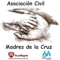 Asociación Civil Madres de la Cruz