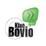 KINO BOVIO